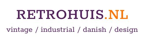 RETROHUIS.NL